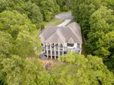 519 Pointview Dr, Florence, AL 35634 - Image 1: Main View