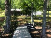 8065 Riverton Rose Tl, Cherokee, AL 35616 - Image 1: Main View