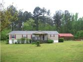 10722 CR 14, Waterloo, AL 35677 - Image 1: Main View