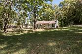55 CR 317, Florence, AL 35634 - Image 1: Main View