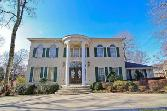 190 Cedar Point Ln, Killen, AL 35645 - Image 1: Main View