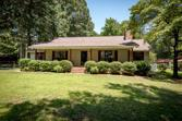 1035 Sunset Beach Rd, Florence, AL 35633 - Image 1: Main View