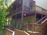 340 Rocky Branch Dr, Spruce Pine, AL 35585 - Image 1: Main View