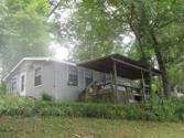 665 Sunset Beach Rd, Florence, AL 35633 - Image 1: Main View