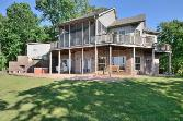10 Ricky Dr, Muscle Shoals, AL 35661 - Image 1: Main View