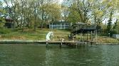 335 Lake View Dr, Muscle Shoals, AL 35661 - Image 1: Main View