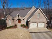 208 Ashlawn Ct, Florence, AL 35634 - Image 1: Main View