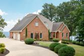 112 Skypark Cove, Florence, AL 35634 - Image 1: Main View