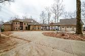 87 Aqua Vista Ct, Killen, AL 35645 - Image 1: Main View