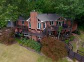 410 Lakeside Cr, Muscle Shoals, AL 35661 - Image 1: Main View
