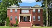 920 Waters Edge Dr, Florence, AL 35634 - Image 1: Main View