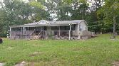 248 Bend Rd, Russellville, AL 35653 - Image 1: Main View