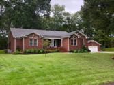 17501 Lakeside Estates Rd, Athens, AL 35614 - Image 1: Main View