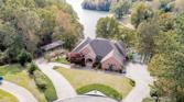 115 Cathmich Ct, Florence, AL 35634 - Image 1: Main View
