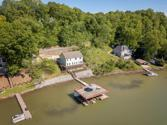 210 Spring Cove Cr, Florence, AL 35634 - Image 1: Main View