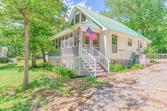 28 Seal Lane, Russellville, AL 35653 - Image 1: Main View