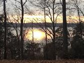 315 Sunset Beach Dr, Florence, AL 35630 - Image 1: Main View
