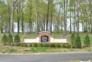 09 Crown Point Dr, Muscle Shoals, AL 35661 Property Photo