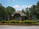 000 County Hwy 122, Florence, AL 35633 - Image 1: Main View