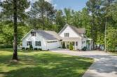 23 Bedford Cr, Russellville, AL 35653 - Image 1: Main View