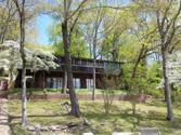 40 Ricky Dr, Muscle Shoals, AL 35661 - Image 1: Main View