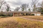 1836 CR 27, Florence, AL 35645 - Image 1: Main View
