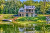 1608 North Shore Dr, Florence, AL 35634 - Image 1: Main View
