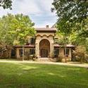741 Three Point Dr, Muscle Shoals, AL 35661 - Image 1: Main View