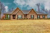 532 Spring Cove Rd, Florence, AL 35634 - Image 1: Main View