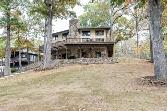 75 VIRGINIA SHORES, Muscle Shoals, AL 35661 - Image 1: Main View