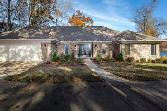 280 Donnegan Cove, Muscle Shoals, AL 35661 - Image 1: Main View