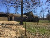 2430 Lost Creek Rd, Russellville, AL 35653 - Image 1: Main View