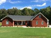 476 Lakefront Dr, Russellville, AL 35653 - Image 1: Main View