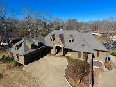 18 Dogwood Cr, Muscle Shoals, AL 35661 - Image 1: Main View