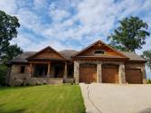 424 Millstream Tl, Muscle Shoals, AL 35661 - Image 1: Main View