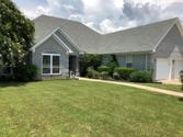 109 Clear View Dr, Sheffield, AL 35660 - Image 1: Main View