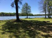 190 East Dr, Florence, AL 35634 - Image 1: Main View