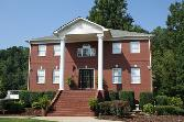 948 Waters Edge Dr, Florence, AL 35634 - Image 1: Main View