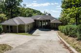 461 Wilson Lake Dr, Muscle Shoals, AL 35661 - Image 1: Main View