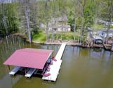 100 Bluffview Dr, Florence, AL 35634 - Image 1: Main View