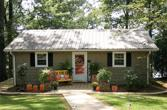 695 Sunset Beach Rd, Florence, AL 35633 - Image 1: Main View