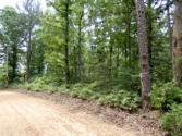 788 Paradise Dr, Waterloo, AL 35677 - Image 1: Main View