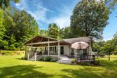 10170 Riverton Rose Tl, Cherokee, AL 35616 - Image 1: Main View