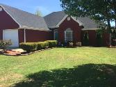 304 Pershing Ave E, Muscle Shoals, AL 35661 - Image 1: Main View