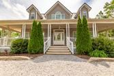 2600 Paradise Dr, Waterloo, AL 35677 - Image 1: Main View