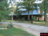 2878 HAND COVE ROAD, Elizabeth, AR 72531 - Image 1