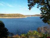 238 FERNCLIFF POINT, Bull Shoals, AR 72619 - Image 1