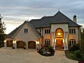887 KINGSWOOD BOULEVARD, Mountain Home, AR 72653 - Image 1