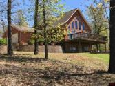 34 BUENA VISTA DRIVE, Mountain Home, AR 72653 - Image 1