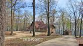 216 LAKEVIEW DRIVE, Bull Shoals, AR 72619 - Image 1